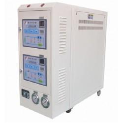 模具温度控制机,福吉斯精密机械,枣庄模温机