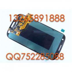 诚信收购LGe960储存卡,内存卡,回收手机配