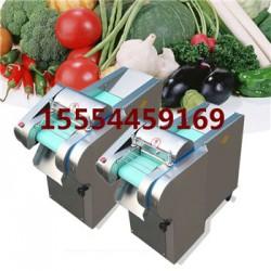 小型土豆切丝机   多功能海带切丝机