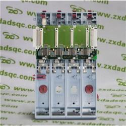 供应   A20B-1003-0083        品质