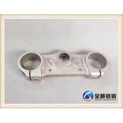 铝合金挤压厂|铝合金挤压|昆山市全顺铝材锻