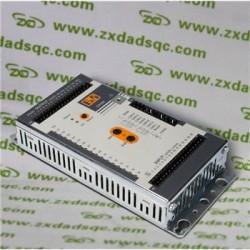 供应   A16B-2202-0860       品质卓