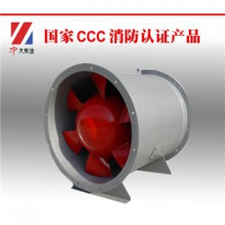 岗位式轴流风机生产商,t35-11轴流通风机厂