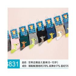 童袜厂家:广东可信赖的童袜市场