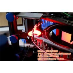 光学分拣机,林洋机械,光学分拣机供应商