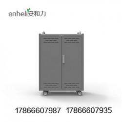供应萍乡ipad充电管理柜配件