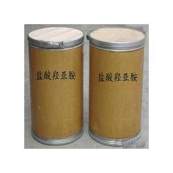 羥亚胺 羥亚胺价格 厂家授权供应模式找劲达化工