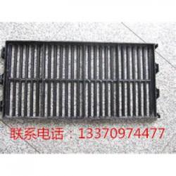 甘肃省金昌市机制球墨铸铁雨水沟盖板,铸铁