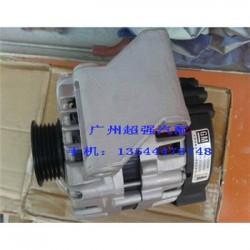 凯迪拉克 SLS 3.0 3.6 发电机 汽油泵 水箱