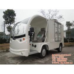 厦门朗迈电动车(图)|电动货车经销商|石狮电