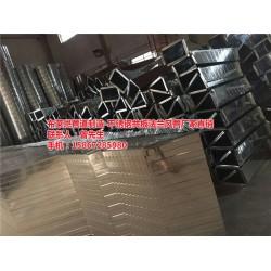 浙江共板法兰风管厂家|布莱恩管道制造|共板