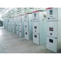 太仓电力配电柜回收~太仓变压器配电柜回收