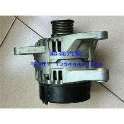 三菱V73发电机 空调泵 分动箱 传动轴 差速