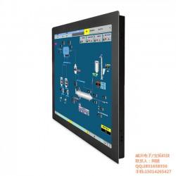 工业触摸电脑|工业触摸电脑定制|新品(优质