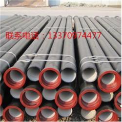 广东省珠海市机制球墨铸铁井盖,雨水篦子厂