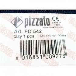皮扎特FD905限位开关可技术支持