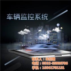 迪迪网络科技(图)、java汽车租赁管理系统、