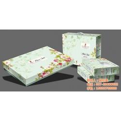 仙桃包装设计,新坐标包装,包装设计公司