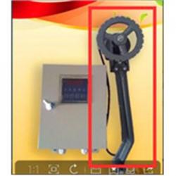 DH-SA皮带速度检测装置控制箱批发价格