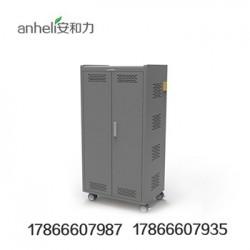 供应萍乡ipad充电管理柜出售