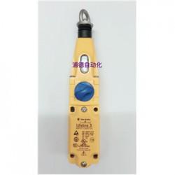 Lifeline3拉绳开关440E-D13100全新原装进口