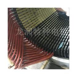 电机维修公司哪家,寿光进口电机维修