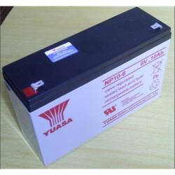 FIAMM-意大利非凡蓄电池12FIT40 12V40AH一