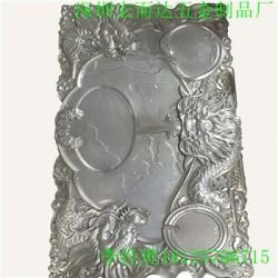 吕梁  铝门花铝板浮雕精雕深圳厂家//HED