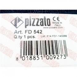 皮扎特FD910限位开关全新原装进口