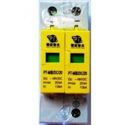 弱电工程安装公司 云火 安装监控系统