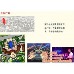 奥雪小镇户型图、锦尚居房地产、奥雪小镇