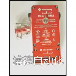 440G-L07298保护锁开关Atlas 5-GD2原装特价