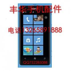 回收小米note手机天线回收小米手机屏幕