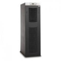 伊顿UPS电源DX10KVA(长机)纯进口电源