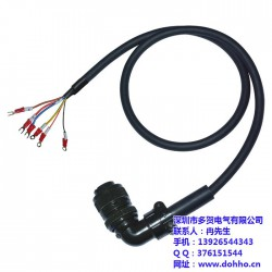 电缆线,电缆线DX211-10额定值,多贺(优质商