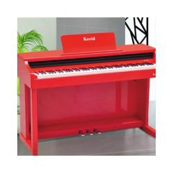 电子钢琴推荐——哪里有销售报价合理的智能