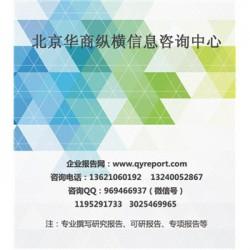集装箱板市场投资商机分析|集装箱板市场调
