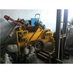 广州市工厂二手回收