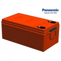 《陕西》松下蓄电池LC-P1238ST总代理报价