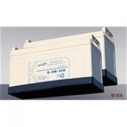 (山西大同科士达)12v系列蓄电池价格信息