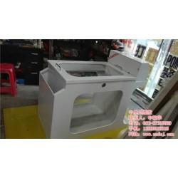 电镀PVC槽,威海PVC槽,耐酸碱PVC槽选中奥达