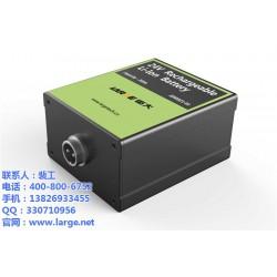 北京军工电池|快充锂电池|三洋18650电池