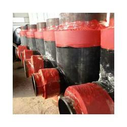 沧州益多管件保温实用补偿器保护管道质量佳