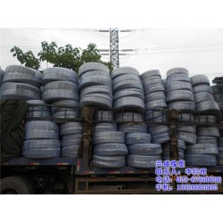 防冻无味钢丝管选兴盛,pvc透明钢丝管,天津