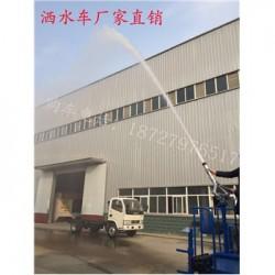 湖南省(湘)江西省(赣)3吨5吨10吨12吨消