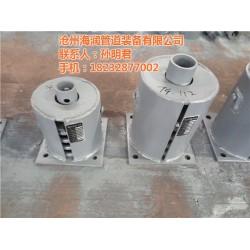 海润商标_T3螺纹连接整定弹簧支吊架厂家_阜