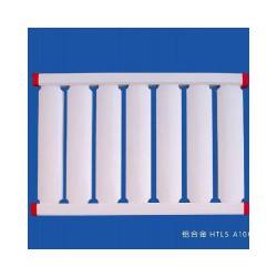 铝合金散热器厂家产品信息,钢铝复合散热器