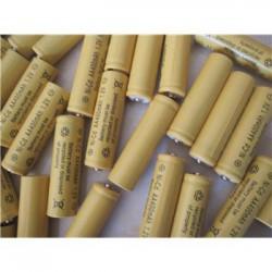 贵州省碱性干电池现货销售 量大从优