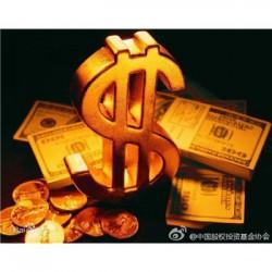 投资杭州项目成功咋样?