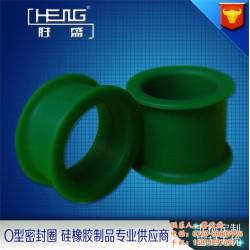 0型圈|胜盛橡胶|金属空心0型圈
